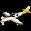 Mini-Plane-128-2