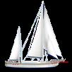 Sailingship-128-2