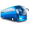 Travel-Bus-128-2